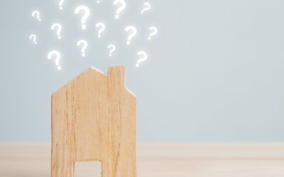 Does Your Seller Want You to Answer Questions About Their Listing?